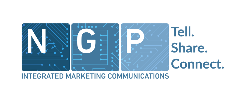 NGP Integrated Marketing Communications